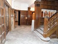 foto 12 - 1. NP - Prodej domu v osobním vlastnictví 900 m², Jablonec nad Nisou