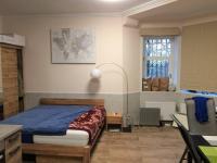 foto 28 - 1. PP - Prodej domu v osobním vlastnictví 900 m², Jablonec nad Nisou