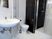 foto 26 - 3. NP - Prodej domu v osobním vlastnictví 900 m², Jablonec nad Nisou