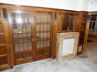 foto 13 - 1. NP - Prodej domu v osobním vlastnictví 900 m², Jablonec nad Nisou