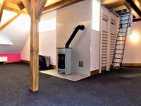 foto 22 - 3. NP - Prodej domu v osobním vlastnictví 900 m², Jablonec nad Nisou