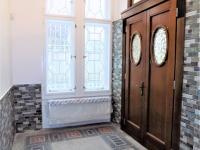 foto 10 - zádveří - Prodej domu v osobním vlastnictví 900 m², Jablonec nad Nisou