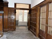 foto 11 - 1. NP - Prodej domu v osobním vlastnictví 900 m², Jablonec nad Nisou