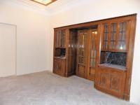 foto 15 - 1. NP - Prodej domu v osobním vlastnictví 900 m², Jablonec nad Nisou