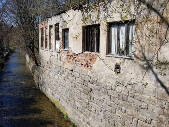 foto 3 - Prodej pozemku 796 m², Jablonec nad Nisou
