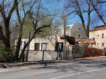 foto 1  - Prodej pozemku 796 m², Jablonec nad Nisou
