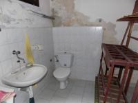 foto 11 - WC - Pronájem obchodních prostor 40 m², Jablonec nad Nisou