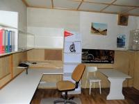 foto 9 - zázemí  - Pronájem obchodních prostor 40 m², Jablonec nad Nisou