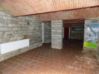 foto 7 - suterén - Pronájem obchodních prostor 40 m², Jablonec nad Nisou