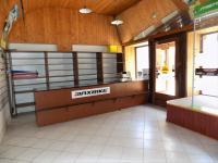 foto 4 - prodejna - Pronájem obchodních prostor 40 m², Jablonec nad Nisou