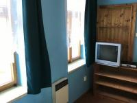 Prodej penzionu 400 m², Janov nad Nisou
