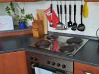 foto 8 - kuchyň - Pronájem bytu 2+1 v družstevním vlastnictví 64 m², Jablonec nad Nisou