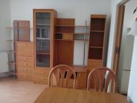 foto 6 - obývací pokoj  - Pronájem bytu 2+1 v družstevním vlastnictví 64 m², Jablonec nad Nisou