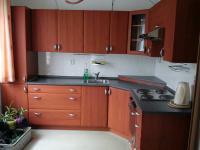 foto 7 - kuchyň - Pronájem bytu 2+1 v družstevním vlastnictví 64 m², Jablonec nad Nisou