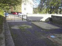 foto 4 - přístup k domu - Pronájem kancelářských prostor 400 m², Jablonec nad Nisou