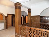 foto 15 - interiér domu - Pronájem kancelářských prostor 400 m², Jablonec nad Nisou