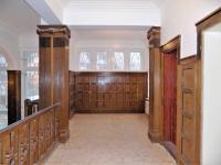 foto 14 - interiér domu - Pronájem kancelářských prostor 400 m², Jablonec nad Nisou