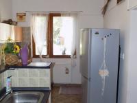 kuchyň - Pronájem bytu 3+kk v osobním vlastnictví 90 m², Jablonec nad Nisou