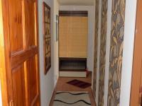 chodba - Pronájem bytu 3+kk v osobním vlastnictví 90 m², Jablonec nad Nisou
