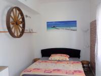 pokoj 1 - Pronájem bytu 3+kk v osobním vlastnictví 90 m², Jablonec nad Nisou