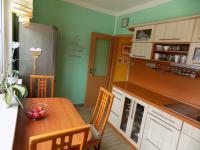 kuchyně - Prodej bytu 2+1 v osobním vlastnictví 56 m², Liberec
