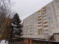 Nezvalova - Prodej bytu 2+1 v osobním vlastnictví 56 m², Liberec
