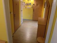 chodba - Prodej bytu 2+1 v osobním vlastnictví 56 m², Liberec