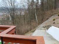 17 - Pronájem domu v osobním vlastnictví 51 m², Železný Brod