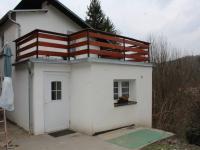 18 - Pronájem domu v osobním vlastnictví 51 m², Železný Brod