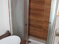 15 - Pronájem domu v osobním vlastnictví 51 m², Železný Brod