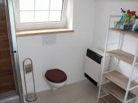 13 - Pronájem domu v osobním vlastnictví 51 m², Železný Brod