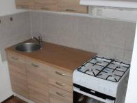 06 - Pronájem domu v osobním vlastnictví 51 m², Železný Brod