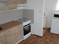 06 - Pronájem bytu 2+kk v osobním vlastnictví 51 m², Železný Brod