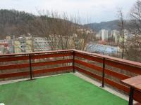 16 - Pronájem bytu 2+kk v osobním vlastnictví 51 m², Železný Brod