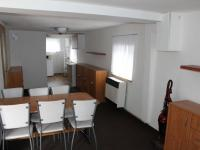 04 - Pronájem bytu 2+kk v osobním vlastnictví 51 m², Železný Brod