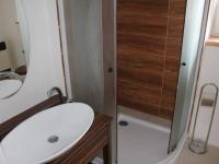 12 - Pronájem bytu 2+kk v osobním vlastnictví 51 m², Železný Brod