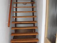 09 - Pronájem bytu 2+kk v osobním vlastnictví 51 m², Železný Brod