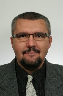 Martin Luňák