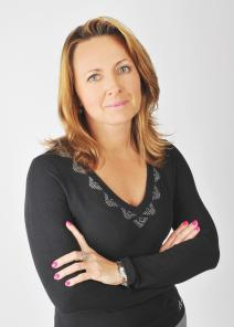 Iveta Prchlíková