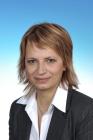 Lada Junková
