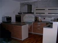 Prodej bytu Atypický v osobním vlastnictví 100 m², Špindlerův Mlýn