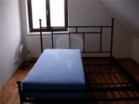 ložnice (Prodej bytu Atypický v osobním vlastnictví 100 m², Špindlerův Mlýn)