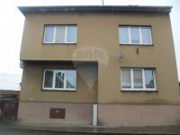 Prodej nájemního domu 120 m², Třebechovice pod Orebem