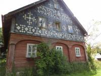 Prodej domu v osobním vlastnictví 290 m², Velký Šenov