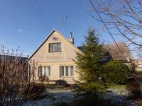 Prodej domu v osobním vlastnictví 99 m², Jílovice