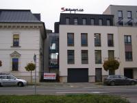 Pronájem kancelářských prostor 18 m², Hradec Králové