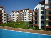 Prodej bytu 2+kk v osobním vlastnictví 95 m², aheloy