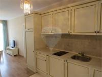 Prodej bytu 2+kk v osobním vlastnictví 60 m², Slunečné pobřeží