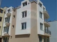 Prodej bytu 1+kk v osobním vlastnictví 12 m², Nessebar