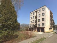 Prodej bytu 3+1 v družstevním vlastnictví 82 m², Pardubice